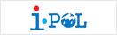 I-POL 로고